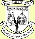 Society's Logo